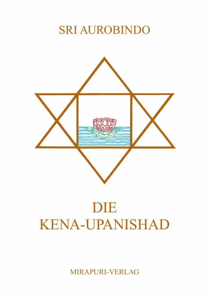 Die Kena-Upanishad