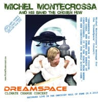 DreamSpace, vorne.indd