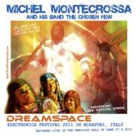 Dreamspace Festival 2011
