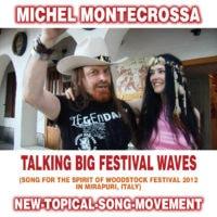 Talking Big Festival Waves