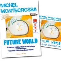 FutureWorldBook_CD