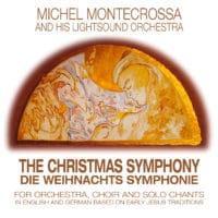 The Christmas Symphony