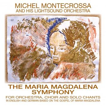 The Maria Magdalena Symophony