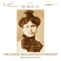 The Divine Realization Symphony