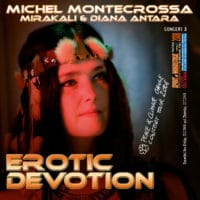 Erotic Devotion