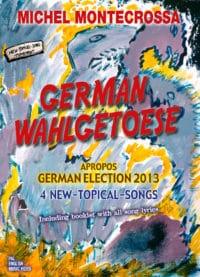 German Wahlgetoese