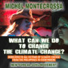 What Can We Do To Change The Climate Change?