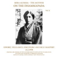 Vol 10 Effort, Vigilance, Discipline and Self-Mastery