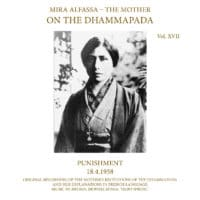 On The Dhammapda, Vol 17 Punishment