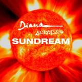 Sundream