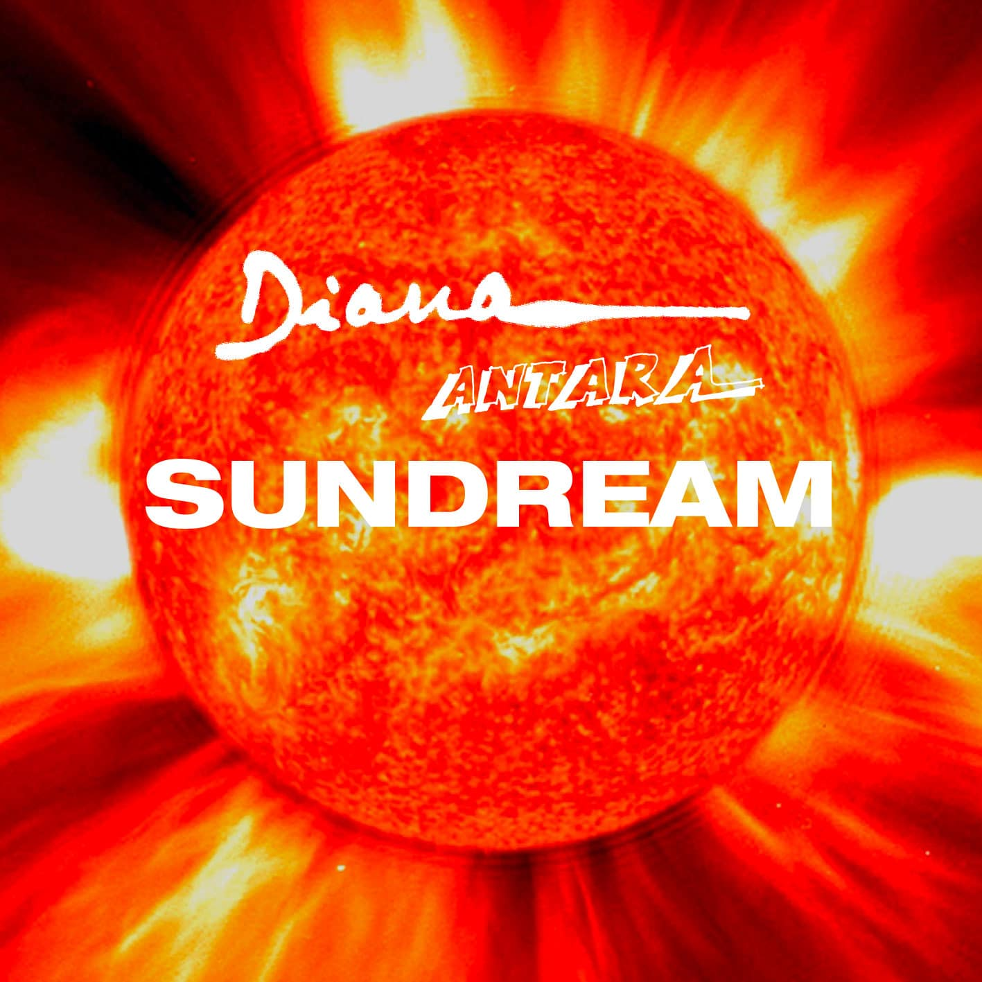 Sundream