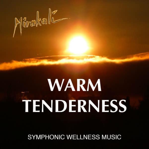 Warm Tenderness