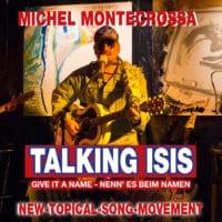 Talking ISIS: Give It A Name - Nenn' Es Beim Namen