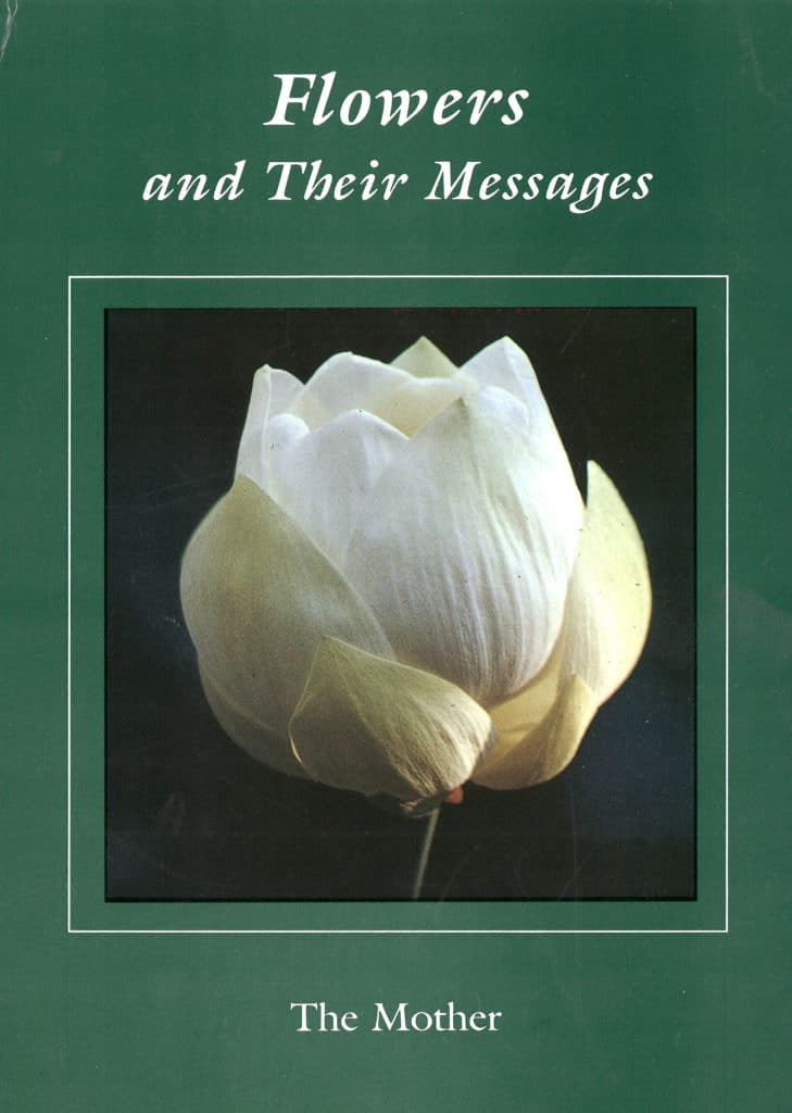 Flowers and Their Messages