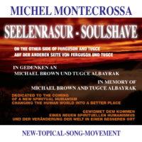 Seelenrasur - Soulshave
