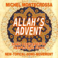 Allah's Advent