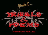 Tribals & Poems