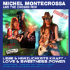 Liebe & Herzlichkeits Kraft - Love & Sweetness Power Concert