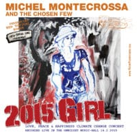 2015 Girl Concert