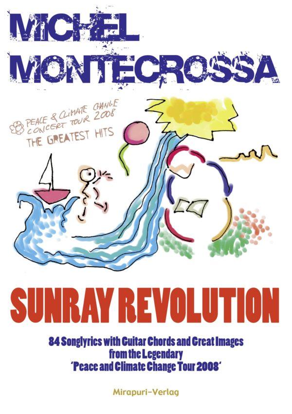 Sunray Revolution