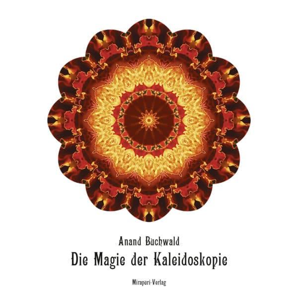 Die Magie der Kaleidoskopie