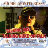 Talking ISIS: Talking Nuke or Talk