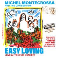 Easy Loving Concert