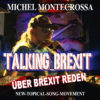 Talking Brexit - Über Brexit reden