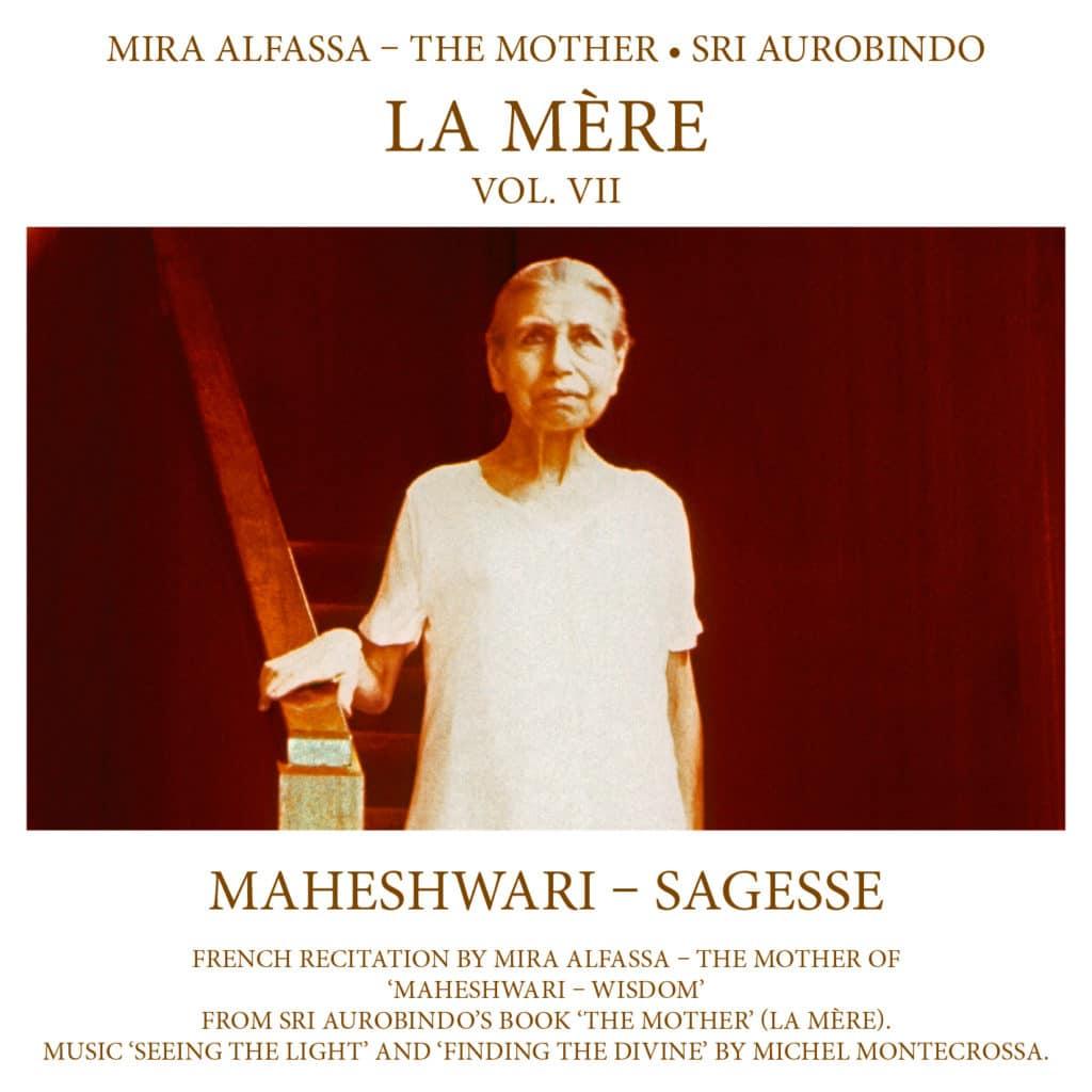 La Mère, Vol 7