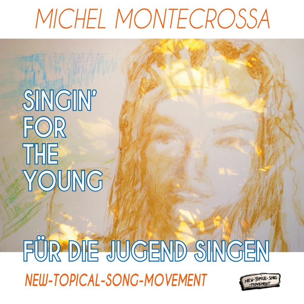 Singin' For The Young - Für die Jugend singen