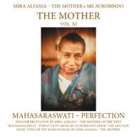 The Mother, Vol 11