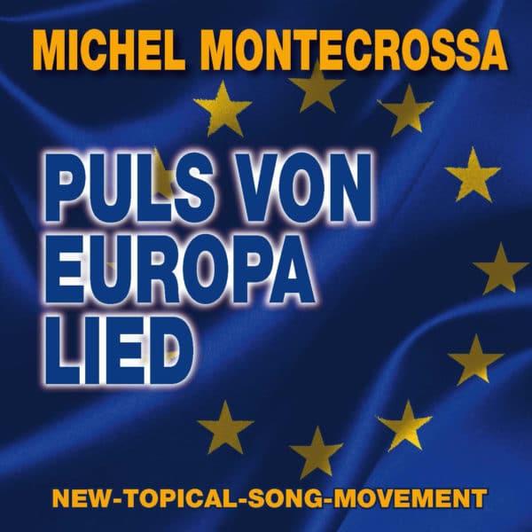 Puls von Europa Lied