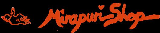 Mirapuri-Shop