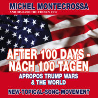After 100 Days - Nach 100 Tagen