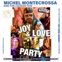 Joy & Love Party Concert