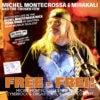 Free - Frei! Concert