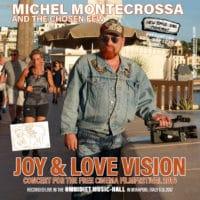Joy & Love Vision Concert