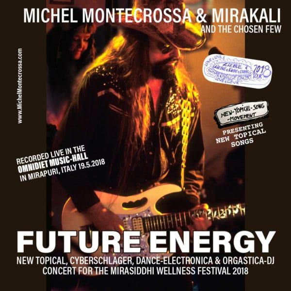 Future Energy Concert