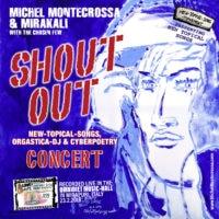 Shoutout Concert
