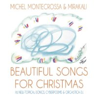Beautiful Songs For Christmas