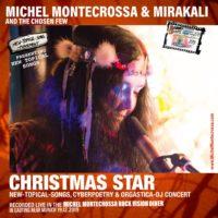 Christmas Star Concert