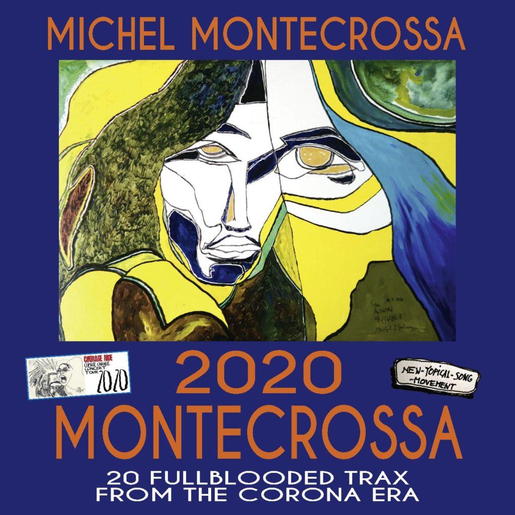 2020 Montecrossa