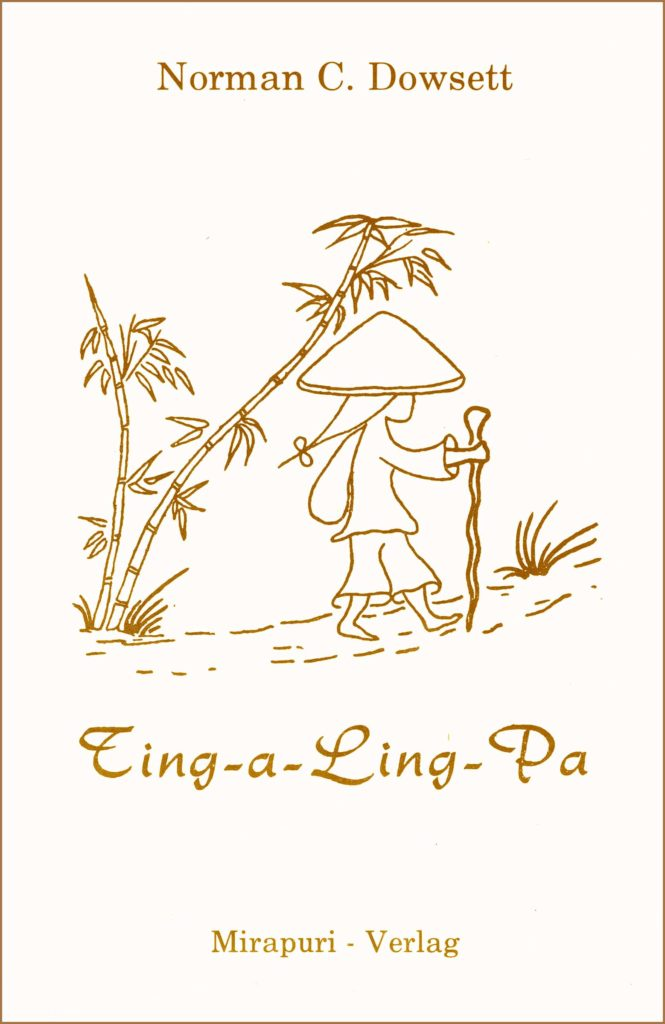 Ting-a-Ling-Pa
