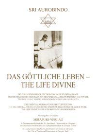 Das Göttliche Leben – The Life Divine