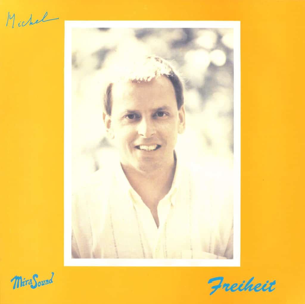 Freiheit - Vinyl