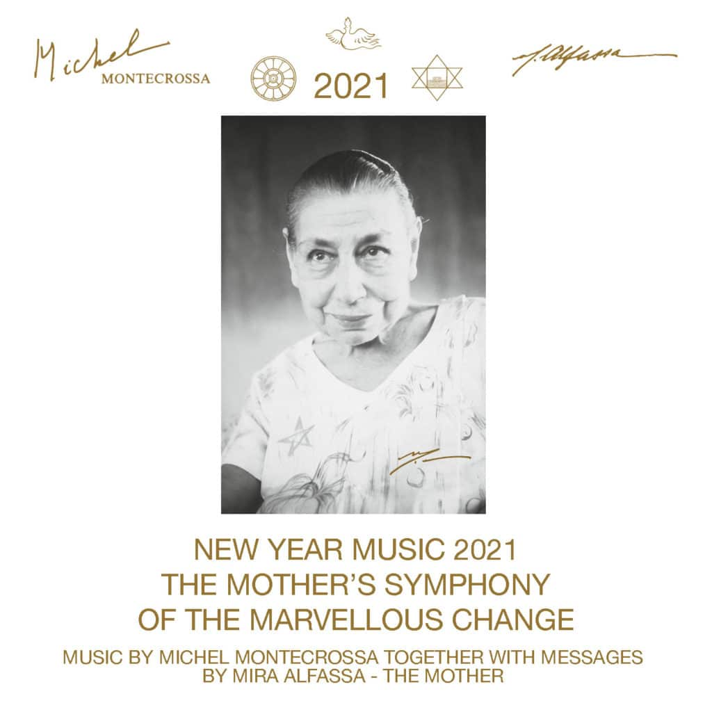 New Year Music 2021