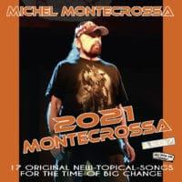 2021 Montecrossa